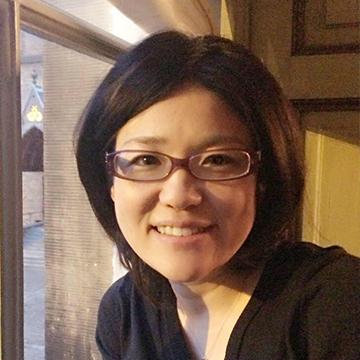 日本語・国語教師 / インターナショナルスクール教員 田中友季子