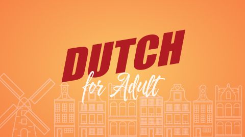 オランダ 蘭塾 大人のための生きるためのオランダ語 実用的なオランダ語クラス。参加者の求める内容に沿って、展開します。永住権試験対応。